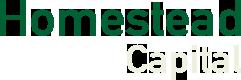 Homestead Capital